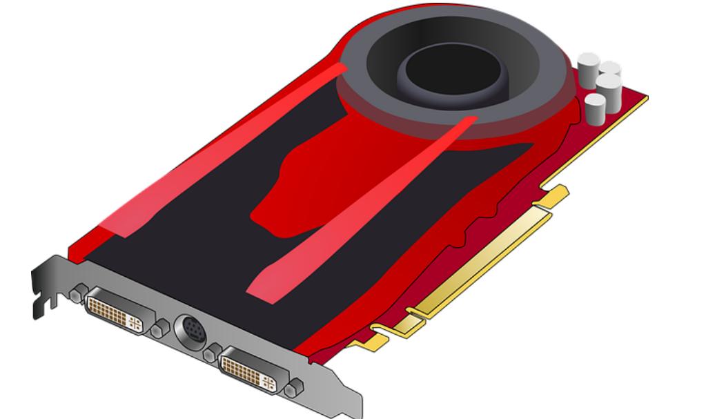 Procesador o tarjeta grafica para juegos1