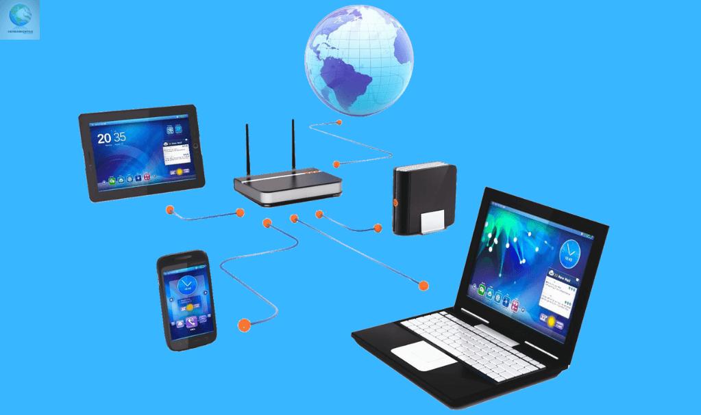 Qué es SMTP en el trabajo